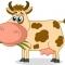 衡水精英教育小学奥数知识点梳理-类牛吃草问题例题精讲