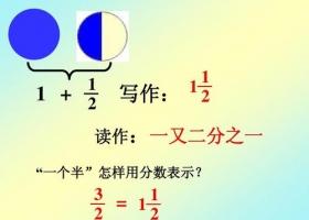 小升初数学(数的认识)知识点总结
