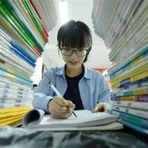 高三学生备考最需要什么