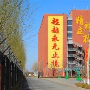 衡水志臻中学总结初三语文学习方法