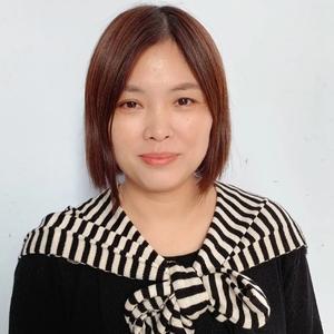 桃中教师康蓉:用爱心与责任书写教育故事